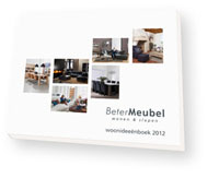 meubelen idee boek