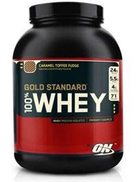 nutrium whey eiwit proteine