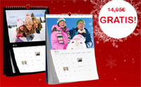 photobox fotokalender gratis