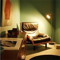 suite 17 nieuwpoort