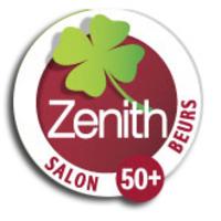 zenith beurs