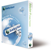 babylon gratis vertalen