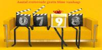 gratis films telenet