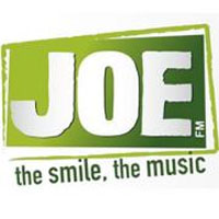 joe stickers