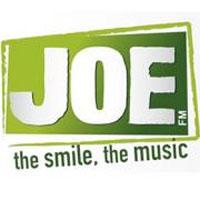 joe stickers