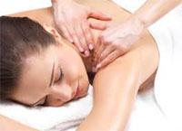 massage wellness nooz