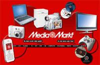 mediamarkt waardebon
