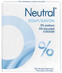 neutral zeep
