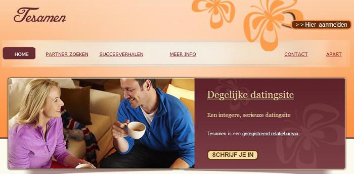 Tesamen.org
