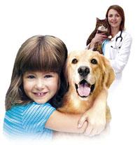 gratis controle dierenarts