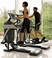 gratis fitness