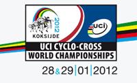 gratis tickets cyclocross