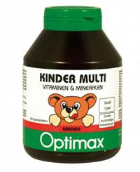 optimax vitaminen
