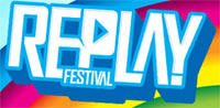 replay festival