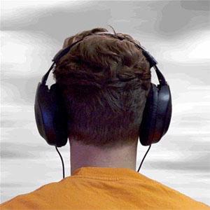 gratis muziek downloaden