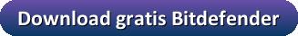 download gratis Bitdefender