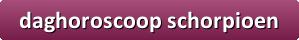 daghoroscoop schorpioen