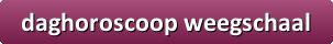 daghoroscoop weegschaal