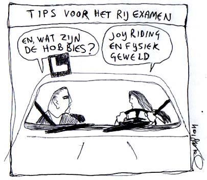 100 gratis datingsites Zwolle