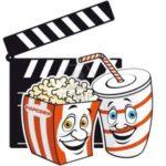 gratis films downloaden