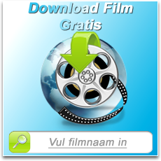 gratis films downloaden