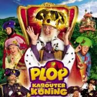 Plop Wordt Kabouterkoning