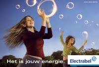 electrabel (2)