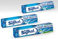 signalexpertprotection