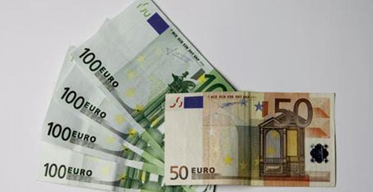 450euro