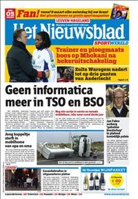 rsz_1nieuwsblad