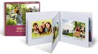 photoboxfotoboek