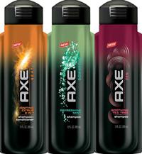 AXE-Shampoo-Review1