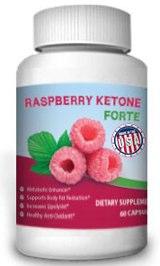 Raspberry_Ketone_Forte1_1_