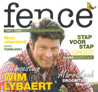 fencemagazine
