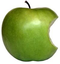 appleproduct
