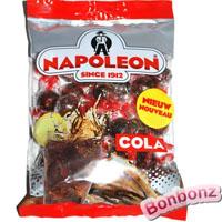 bonbons-napoleon