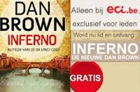 ecidanbrown
