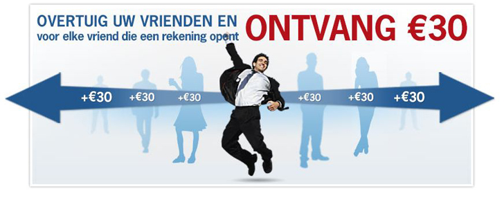 keytradebank