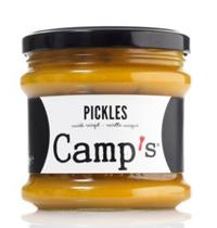 pickles_1