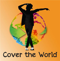 Gratis Cover the world-concert van Nostalgie