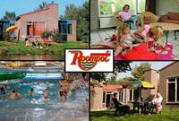 Win een weekend in Roompot Weerterbergen