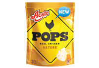 aostechickenpops