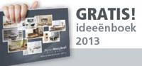 ideeenboek