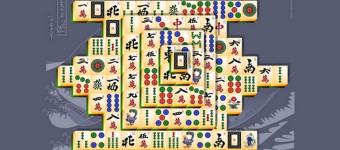mahjong-gratis-online