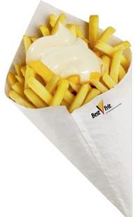 Gratis-pakje-friet-met-mayonaise-