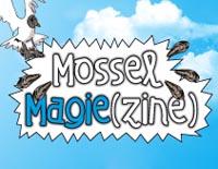 mosselMagiezine1