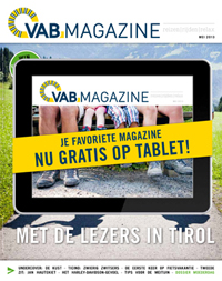 vabmagazine