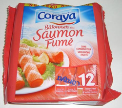 corayasaumonfumetest1