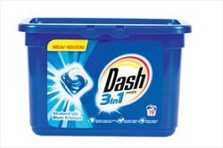 Dash-3in1-PODS-1-size-2