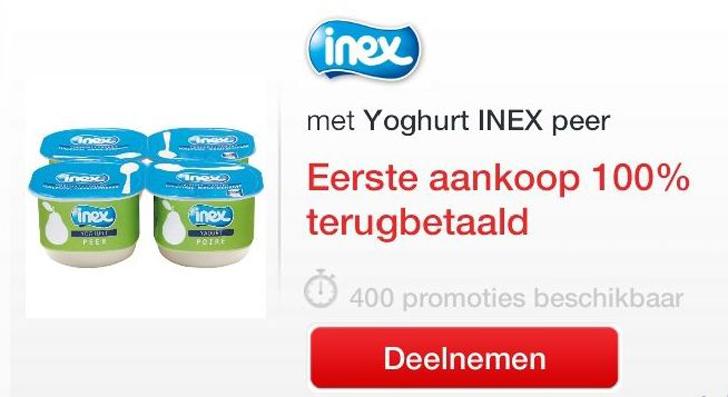 inexyoghurt